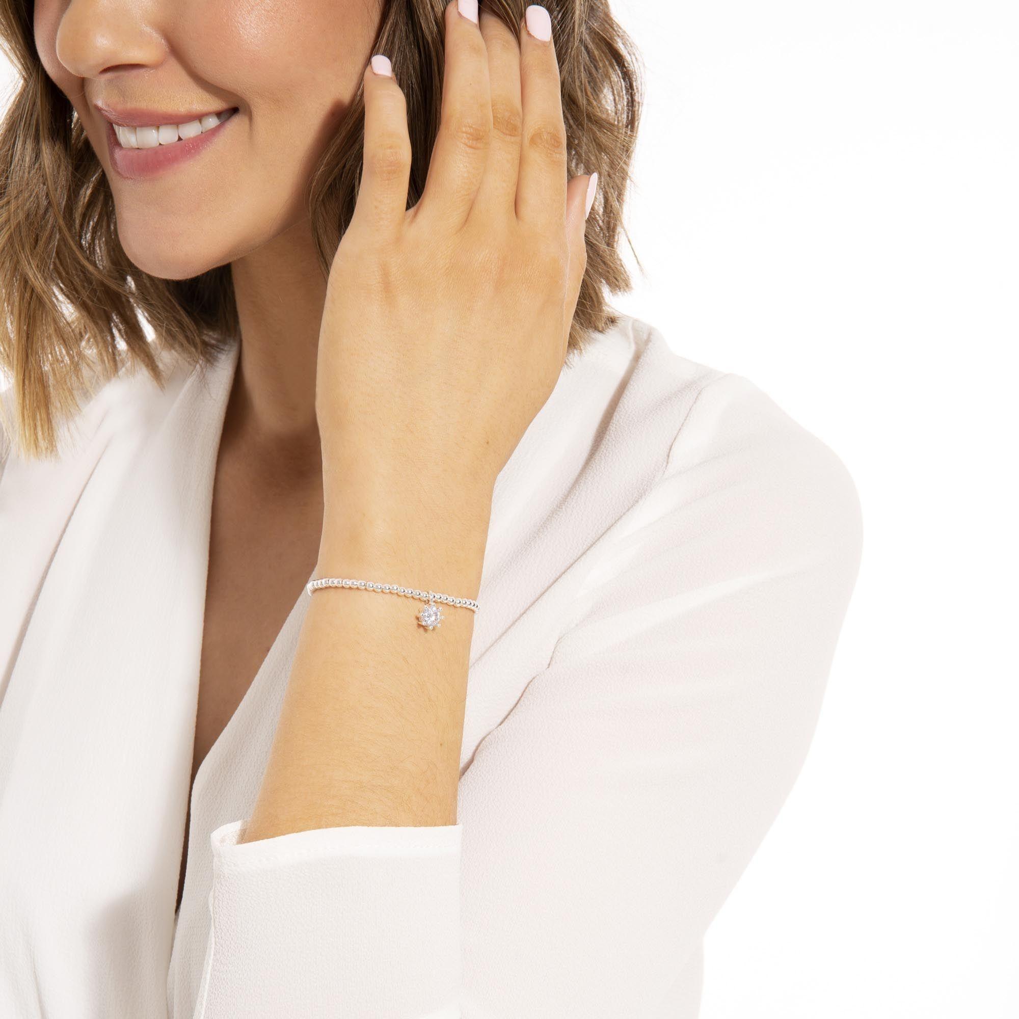 Joma Jewellery A Little - Sparkle