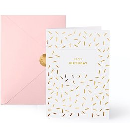 Katie Loxton Happy Birthday
