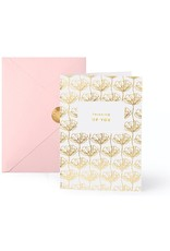 Katie Loxton Thinking of You