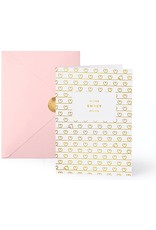 Katie Loxton Home Sweet Home