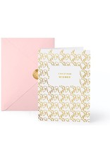 Katie Loxton Christmas Wishes
