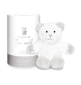 Katie Loxton Plush Toy Gift - Bear