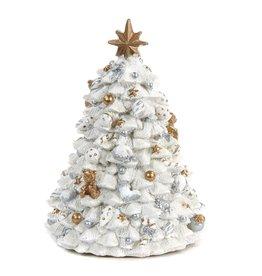 Goodwill Christmas Tree - Decoratie
