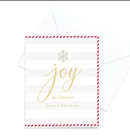 Hearts Design Joy & Happiness