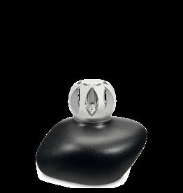 Lampe Berger Stone - Noire