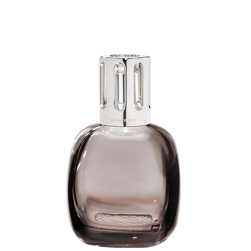 Lampe Berger Giftbox - Etincelle Bois de Rose
