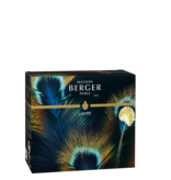 Lampe Berger Giftbox - Etincelle Grise