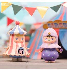 Pop Mart PopMart - Pucky Circus Babies