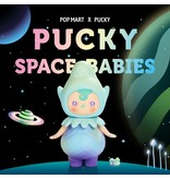 Pop Mart PopMart - Pucky Space Babies