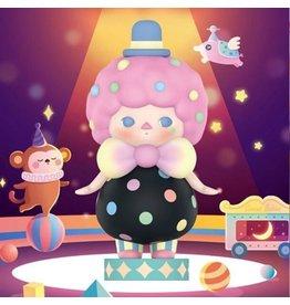 Pop Mart Pucky - Circus Babies