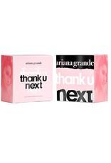 Ariana Grande Thank U Next - Eau de Parfum