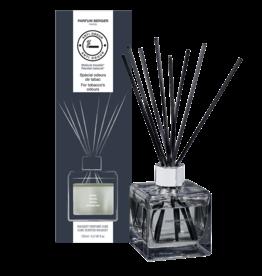 Maison Berger Parfumboeket - Tabak