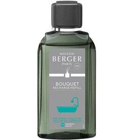 Parfums Berger Navulling - Salle d'eau n1