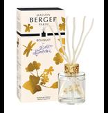 Lampe Berger Lolita Lempicka - Geurverspreider