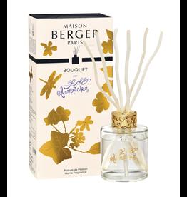 Maison Berger Lolita Lempicka - Geurverspreider