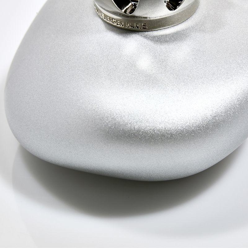 Lampe Berger Stone - Grijs