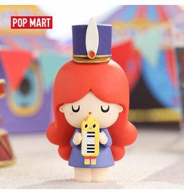 Pop Mart PopMart - Momiji Circus