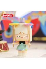 Pop Mart Momiji - Circus