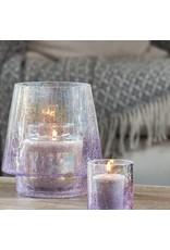 Yankee Candle Savoy - Jar Holder Purple