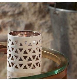 Yankee Candle Belmont - Votive Holder