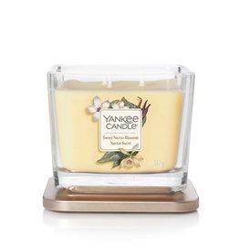 Yankee Candle Sweet Nectar Blossom - Medium Vessel