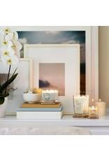Yankee Candle Sheer Linen - Medium Vessel