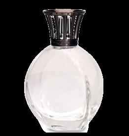 Lampe Berger Geurbrander - Tocade