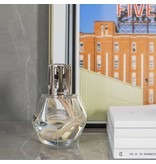 Lampe Berger Giftbox - Geometry Transparante