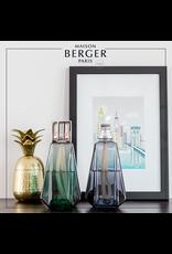 Lampe Berger Geurbrander Urban - Groen