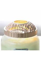 Yankee Candle Claridge - Illuma-lid