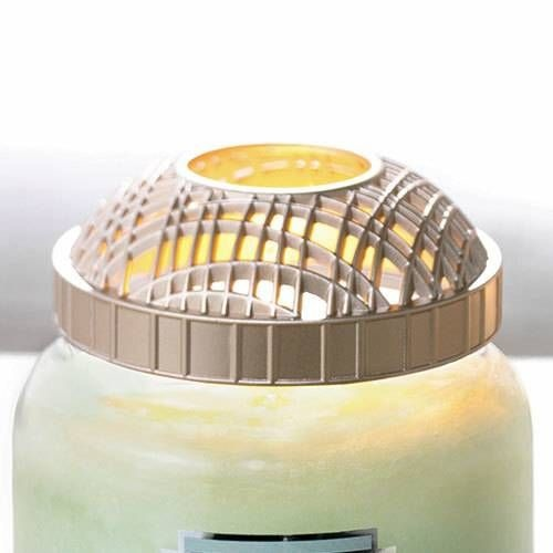 Yankee Candle Claridge - Illuma-lid