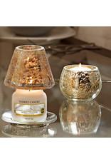 Yankee Candle Kensington - Small Shade & Tray
