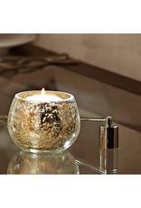 Yankee Candle Kensington - Votive Holder Crackle