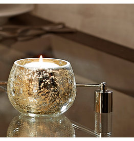Yankee Candle Kensington - Votive Holder Crackle