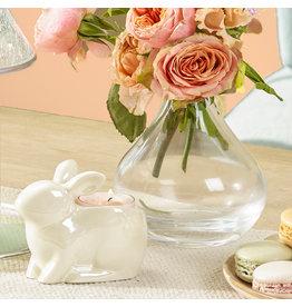 Yankee Candle Crackle Bunny - Tea Light Holder