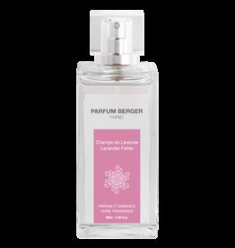 Maison Berger Huisparfum - Champs de Lavande - Spray