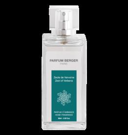 Maison Berger Huisparfum - Zeste de Verveine - Spray