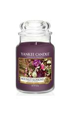 Yankee Candle Moonlit Blossoms - Large Jar