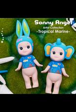 Sonny Angel Tropical Marine - Konijn