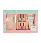 Style & Grace Bubble Boutique - Mani Care Set