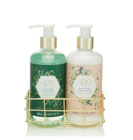 Style & Grace Spa Botanical - Luxury Handcare
