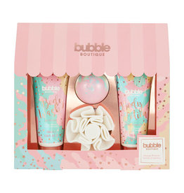 Style & Grace Bubble Boutique - Gift of Glow