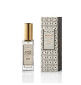 Atelier Rebul Istanbul - Eau de Parfum - 12ml