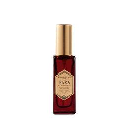 Atelier Rebul Pera - Eau de Parfum - 12ml