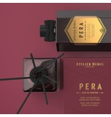Atelier Rebul Pera - Geurstokjes