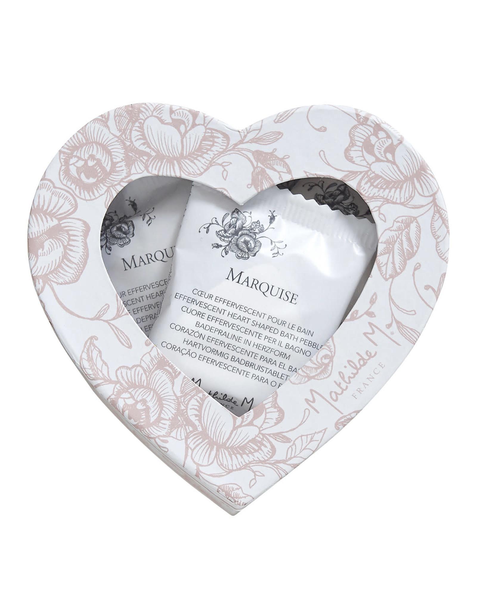Mathilde M Marquise - Bruistabletjes Giftbox