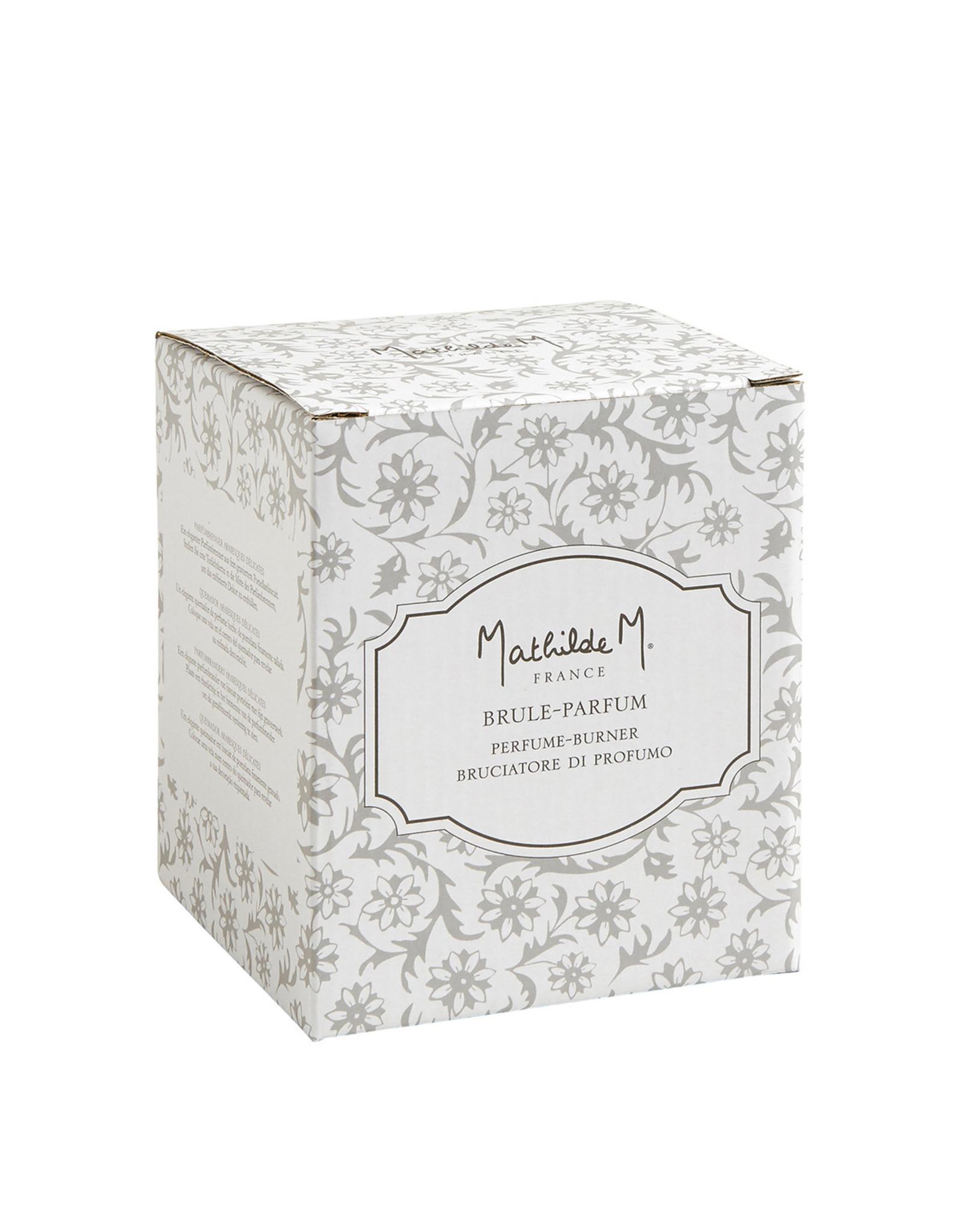 Mathilde M Geurbrander - Roses Sublimes