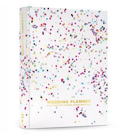 Uitgeverij Kosmos Wedding Planner