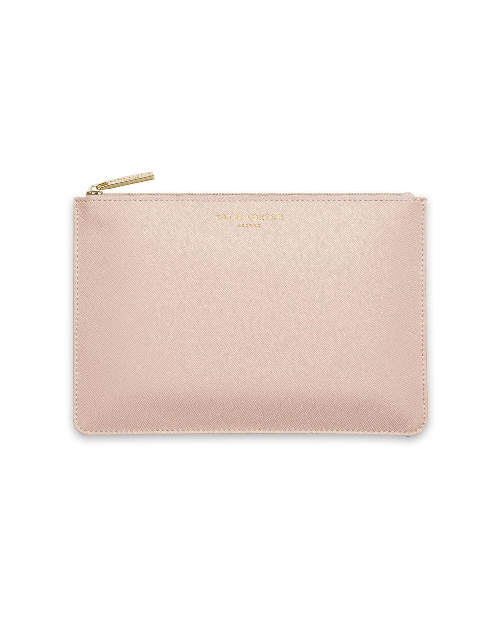 Katie Loxton Perfect Pouch Giftset - Mum in a Million