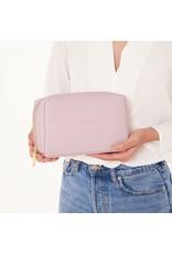 Katie Loxton Make-uptas - Be-You-Tiful - Pink